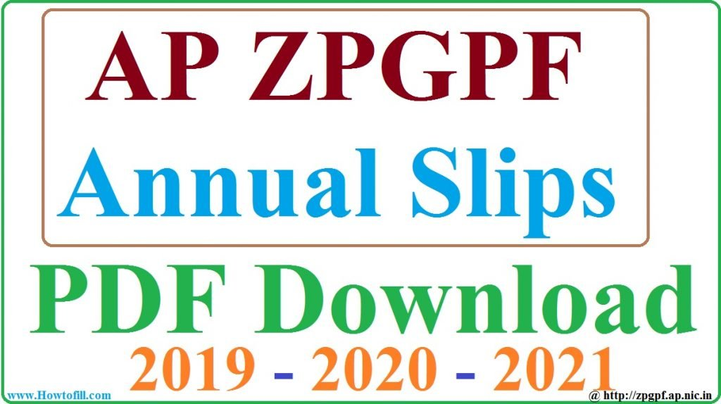 ZPGPF